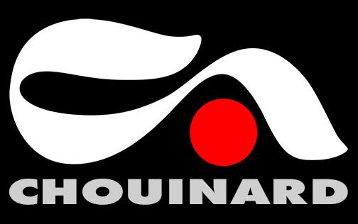 CalArts - Chouinard Logo