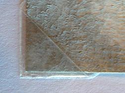Corner Image