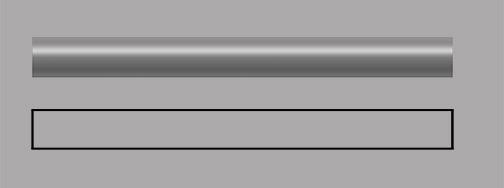 Outline - Form Image