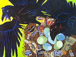 Ravens 03 Image