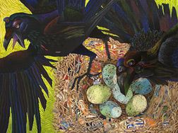 Ravens 06