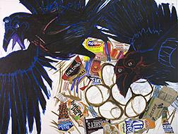 Ravens 02 Image